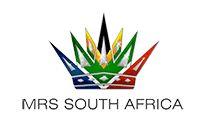 Mrs SA Logo