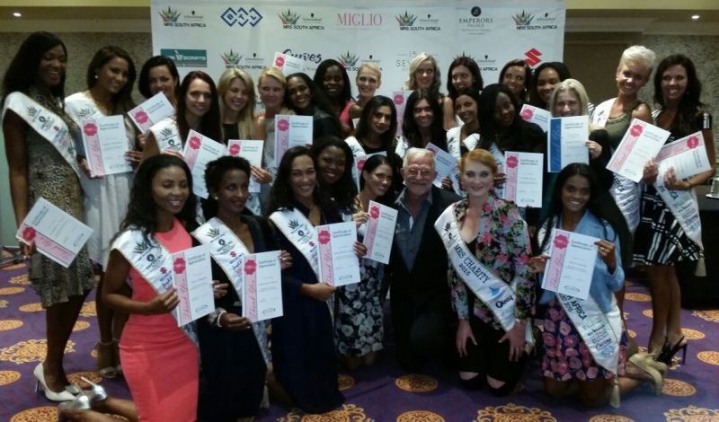 Mrs SA Certificates Appreciation cropped